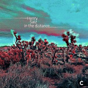 HENRY SAIZ - In The Distance