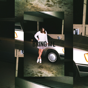 THE BELLE GAME - Bring Me