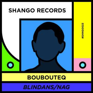 BOUBOUTEQ - Blindans