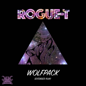 ROGUE-T - Wolfpack