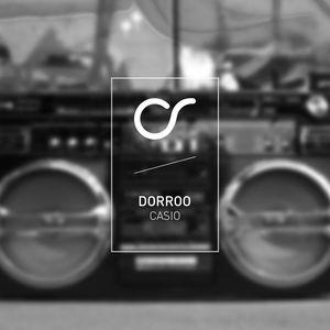 DORROO - Casio