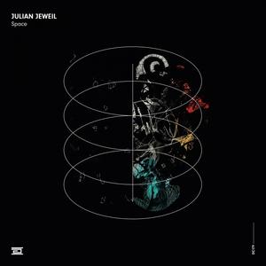 JULIAN JEWEIL - Space