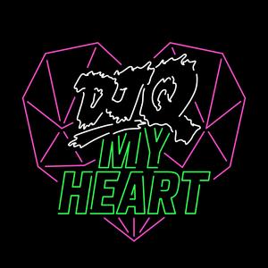 DJ Q - My Heart