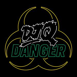 DJ Q - Danger