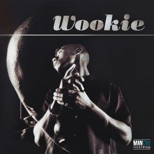 WOOKIE - Wookie (Deluxe Edition)