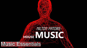 NILTON FATORE - HOUSE MUSIC 2017