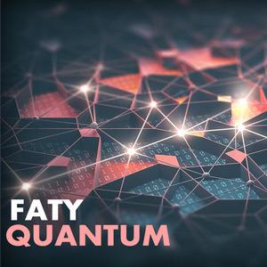 FATY - QUANTUM