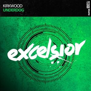 KIRKWOOD - Underdog