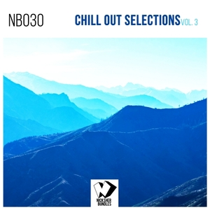 VARIOUS - Chill Out Selection Vol 3