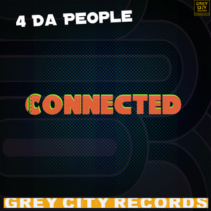 4 DA PEOPLE - Connected