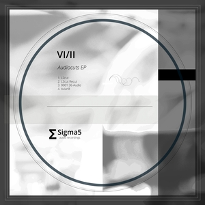 VI/II - Audiocuts