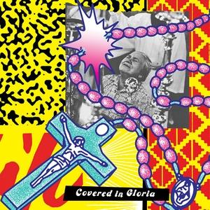 KERO KERO BONITO - Rock N' Roll Star