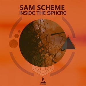 SAM SCHEME - Grey Walls