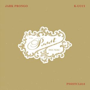 JARK PRONGO - K-Ucci
