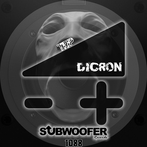 DICRON - Trip