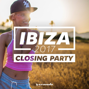 VARIOUS - Ibiza Closing Party 2017
