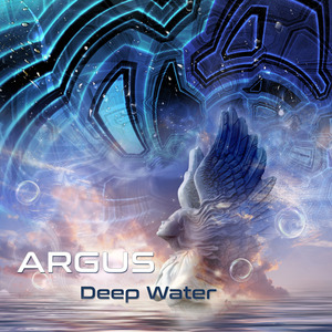 ARGUS - Deep Water