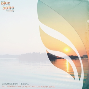 CATCHING SUN - Revival