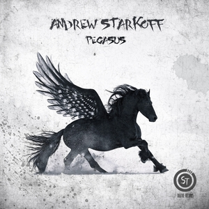 ANDREW STARKOFF - Pegasus