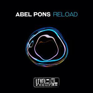 ABEL PONS - Reload