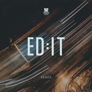 ED:IT - Kovacs