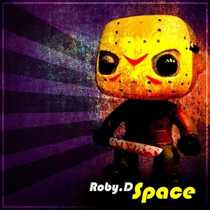 ROBY D - Space