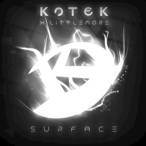 KOTEK/LITTLEMORE - Surface