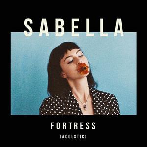 SABELLA - Fortress