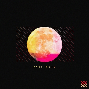 PAULWETZ - Moonlight