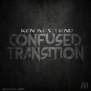 KEN DESMEND - Confused Transition