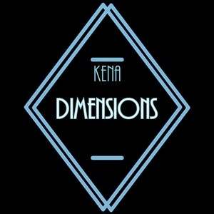 KENA - Dimensions
