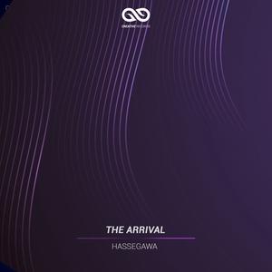 HASSEGAWA - The Arrival