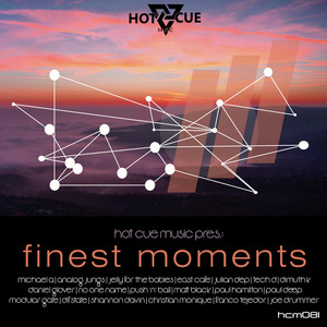 VARIOUS - Finest Moments
