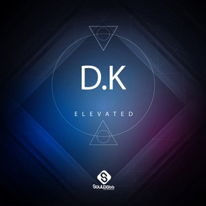 DK - Elevated