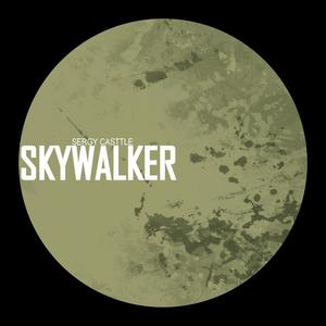 SERGY CASTTLE - Skywalker