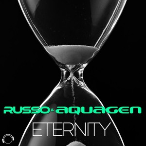 RUSSO & AQUAGEN - Eternity
