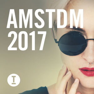 VARIOUS - Toolroom Amsterdam 2017