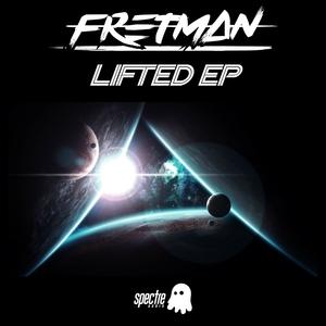 FRETMAN - Lifted