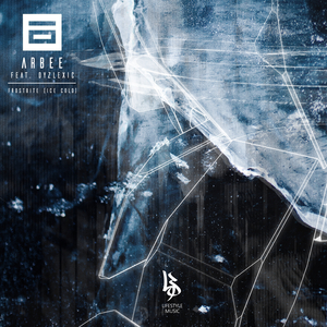 ARBEE - Frostbite (Ice Cold)