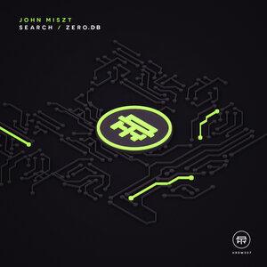 JOHN MISZT - Hardwired 007/Search
