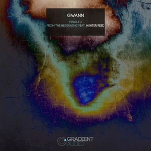 GWANN - Pinole // From The Beginning