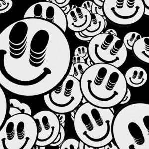 G JONES/EPROM - Hysteria