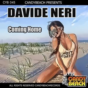 DAVIDE NERI - Coming Home