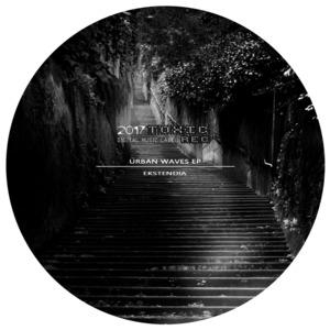 EKSTENDIA - Urban Waves