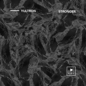 YULTRON - Stronger
