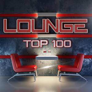 VARIOUS - Lounge Top 100