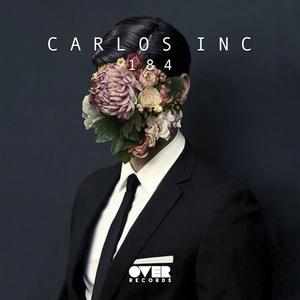 CARLOS INC - Wind EP