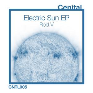 ROD v - Electric Sun