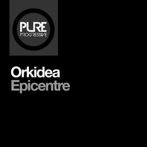 ORKIDEA - Epicentre
