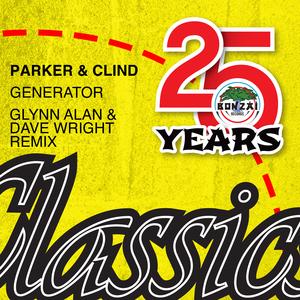 PARKER & CLIND - Generator